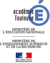 academie toulouse